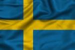 cours de suédois