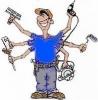 Divers > Électricité, mécanique, plomberie, peinture...