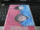 DVD Cherry Blossom,un rêve japonais   Dorrie